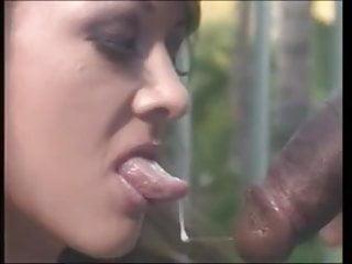 Jamiee foxworth fucking lex steel anal White slut teasing lex steel