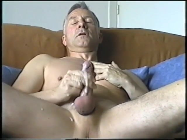 Free Porn Dad