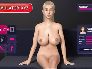 Online adult x xx christmas games Game for adults 18