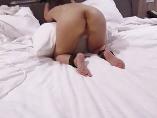 Amateur bdsm cock sucking tpg Cock sucking granny tied up