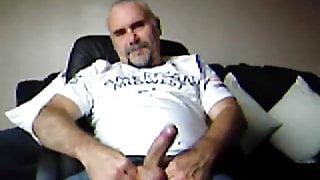 aka99 02 - hot daddy