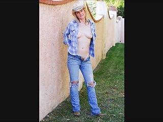 Austin girl escort - Austine scott