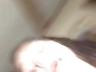 Girls flashing ass Periscope girls flashing