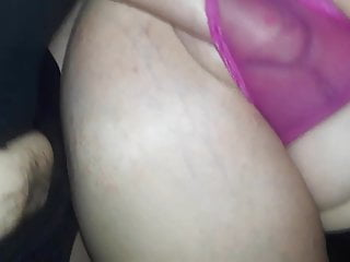 Rubbing pussy agaiinst cock Rubbing pussy with cock