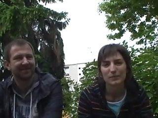Materiel radio amateur russe Russe trio