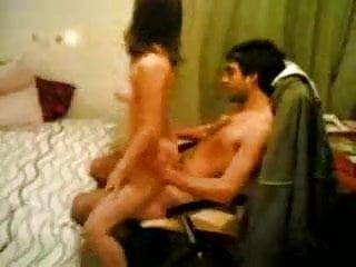 Arb porn Arb sex
