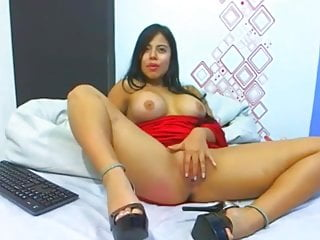 Fat latin women porn Really awesome latin women webcam