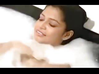 Sri lankan actress nude Actress srilanka