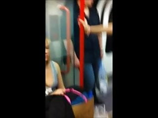 Droopy tits tube - Sexy slut on tube has great tits