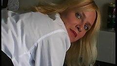 Kara Jayne profile
