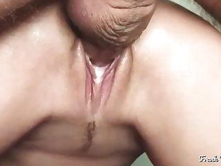 I Cum Twice Inside My Wife S Tasty Pussy XhMLvH