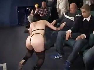 Porno skinny sluts - Scrofa al cine porno - porno theater slut