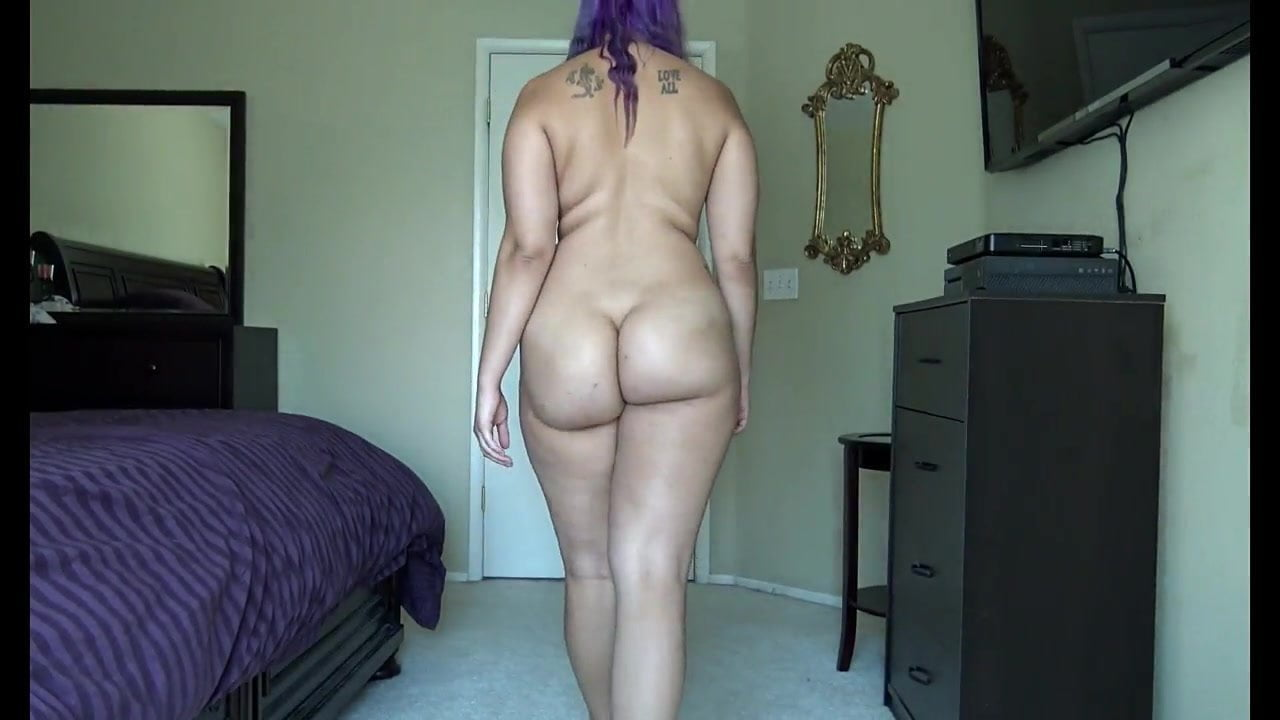 porn soft Bubble butt