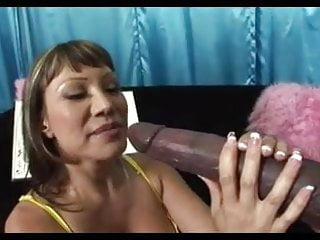 Vintage simplex time clock Horny mommy wins an interracial anal with a big black clock