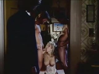 Victoria adams nude - Victoria paris, ray victory buck adams