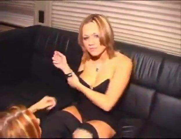 Big Tit Russian Lesbian Girls