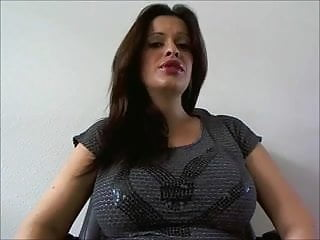 What gets men to orgasm - She knows what gets you going. mommy joi