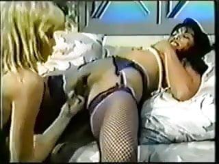 Hardcore lesbian smut - Tammi ann hardcore lesbian