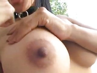 Mika tan sucking dick Dirty pipe milkshake mika tan