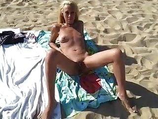 Asian nude masage Masage dani