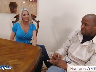 Hardcore neighbor pics Busty blonde emma starr take neighbor cock