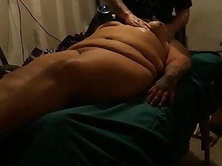 Ectasy breast massage on women My love breast massage