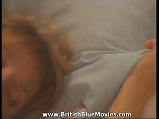 Charlie brown lucy porn Alison brown - british porn from the 1980s