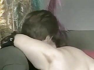 Retro mature fuck - Retro ssbbw fucked