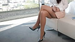 Vanessa P 5
