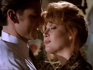 Erotic boundaries 1997 full movie - Erotic boundaries 1997 - kathy shower lisa comshaw. edited