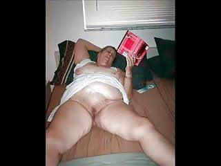 Dick parry sax - Sax for sex grannies
