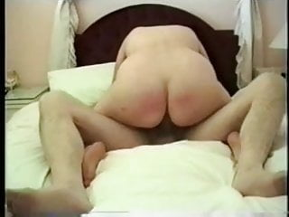 Unending be penis back she said - She said her husband never fingered her other hole