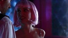 Natalie Portman - Sexy in Closer
