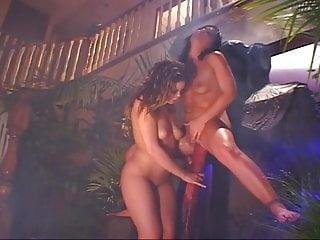 Peliculas de king kong porno en español King Kong 2 2 Free Xxx King Hd Porn Video E0 Xhamster Xhamster
