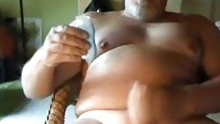 Muscle grandaddy 261018