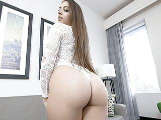 Male to male spank blogspot