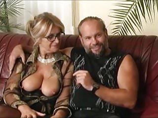 Kristina jeschke porn Granny karola kristina