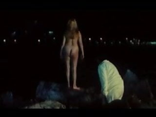 Sex flash movies Turkish movie