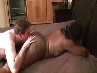 Oral sex in college spike How to make a perfect oral sex in hot black girl