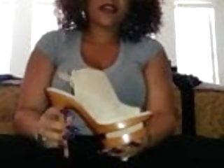 Black ebony sexy porno Ebony sexy black feet