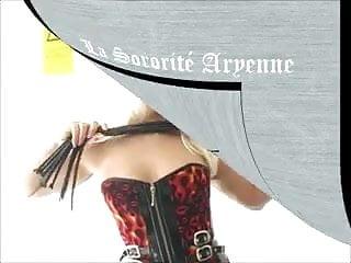 Fire sex freud - Ludwig van beethoven - symphonie 9 - ode an die freude