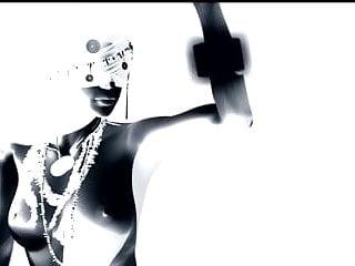 Erotic dancing videos - Erotic music video dance