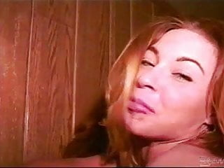 Tiffany shane blowjob - Shane tiffany at it again