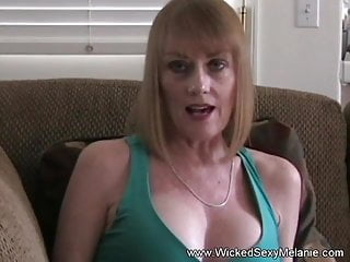 Oral sex head jpbs 9granny gives grea blowjob oral sex and head
