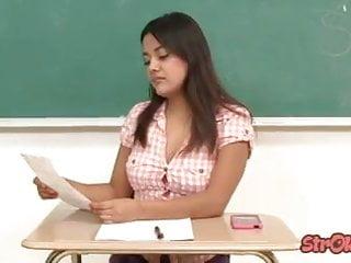 Good grade students haveing sex - Bad student selma sins strokes for better grade