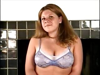 Busty cutie natural Busty cutie rides her sybian to a delicious orgasm