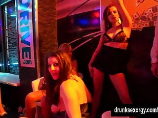 Lesbian erotic sex videos free Hot girls dancing erotically in a club