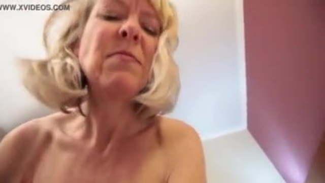 Busty texas mature escorts xxx sex images