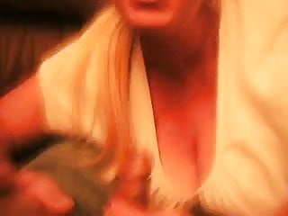 Another friend sucked my cock Another friends mother sucks my cock
