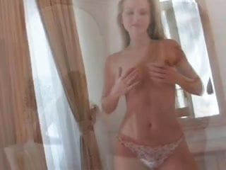Sexy clips indian - Lanotte sexy clips 1